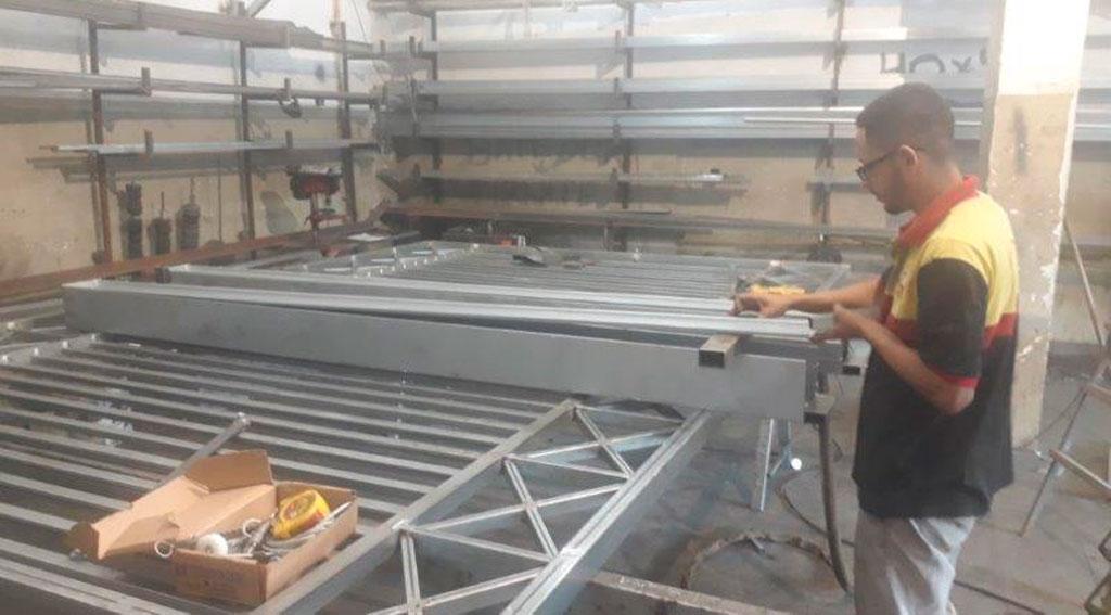 esquadrias-branca-aluminio-artmetalportoes-banner3