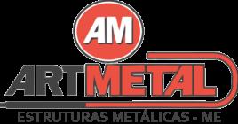 Portões Automáticos de Correr República - Portão de Alumínio Basculante Automático - ART METAL
