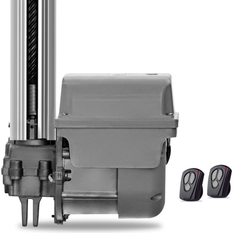 Manutenção de Motor de Portão Itapevi - Manutenção em Portão Automático