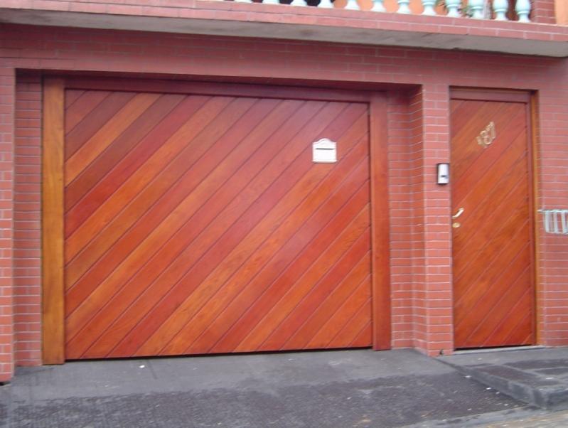 Manutenção em Portão Automático Capão Redondo - Manutenção em Portão Automático