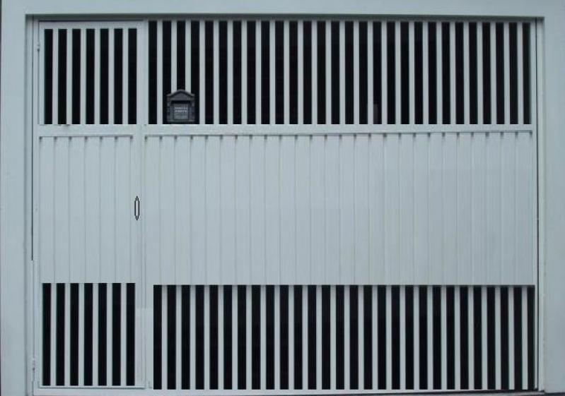 Manutenções de Portão Eletrônico Orçamento Jardim Suzana - Manutenção em Portão Automático