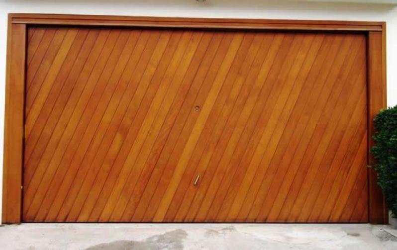 Portão Eletrônico Manutenção Orçamento Jardim Maria Estela - Manutenção em Portão Automático