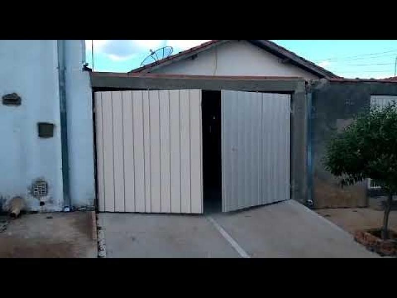 Portões Pivotante Automáticos Vila Andrade - Portão de Correr Automático