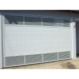 manutenção de portão de garagem preço Vila da Saúde