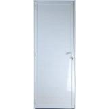 porta de alumínio para banheiro Arujá