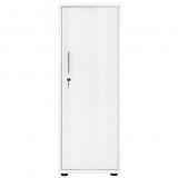 portas de alumínio para banheiro Santo André