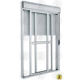 preço de janela de vidro para quarto Vila da Saúde
