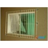 preço de janela grande de vidro Osasco